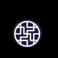 北京九为模架建筑工程有限公司