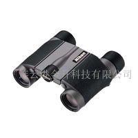 3米防水尼康便携折叠式双筒望远镜8X20HGL