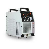中西 二氧化碳气体保护焊机 型号:NHP6-NB-500T库号:M105122