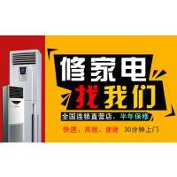 武汉全城管道疏通清洗、改建管道蹲坑马桶82868885