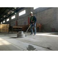 佛山市西樵、大沥仓库地面起灰、厂房地面硬化、水泥地固化施工