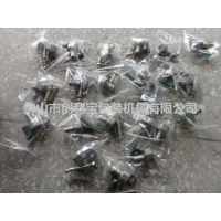 螺丝包装机 PE膜包装机 五金包装机 螺母包装机 枕式包装机