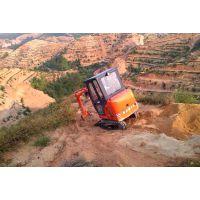 小型挖土机价格