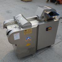 优质电动切菜机 亚博国际娱乐官方优惠小型土豆切丝机 胡萝卜切菜机图片