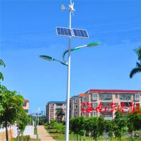 黑龙江一体太阳能路灯价格