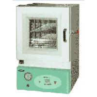 中西 笔记本充电柜(50位) 库号:M229837型号:M229837