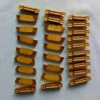 漳州硬质合金铣刀,刀粒,刀头回收/高速钢,合金钢废料回收