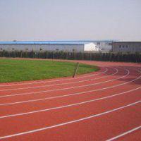 济宁康之乐体育设施工程有限公司