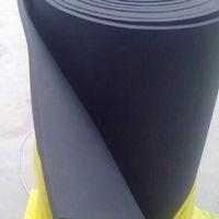 橡塑保温板防火性能好 氧指数32以上
