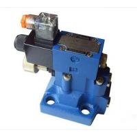 电液换向阀4WEH25E50B/6EG24NE25L
