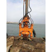鲲升供应300KSY1000-22挖机抽沙泵,铰刀式挖机抽沙泵