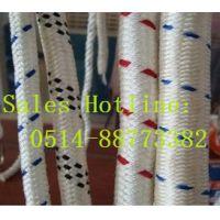 缆绳尾绳外墙清洗绳缆/锦纶绳系舶缆