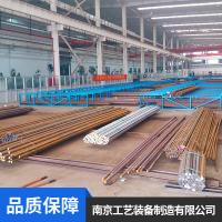 南京工艺牌优质高精度滚道导轨副数控机械专用价格合理欢迎选购