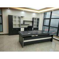 办公桌,员工桌,经理桌,员工桌厂家13866716231批发