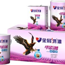 超低VOC木器漆供应净味家具漆代理水性家具漆生广东金展鸿水漆招商加盟