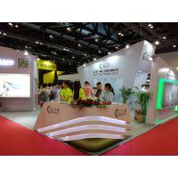 2017北京国际消费电子博览会