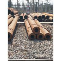 山东聊城20#无缝钢管厂家%制造结构配件@厚壁机械加工件钢管