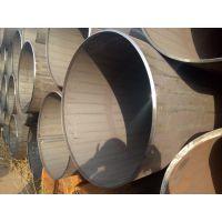 碳钢20#无缝扩管,508X9.5-26热扩12M长无缝钢管 TPCO原料思泰欧常年供应保质量