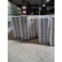 铝压条_阳光板铝压条30-50mm均有库存