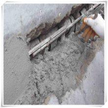 万吉厂家环氧树脂胶泥产品解释