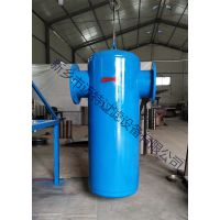 滤液泵 汽水分离器 造纸机滤液泵/MQF-80旋风式汽水分离器