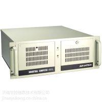 山东研祥IPC810E工控机主板代理商价格销售工控机