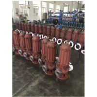 系列单极消防泵XBD2.8/41.7-125-160A变频恒压给水成套设备