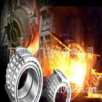 矿渣磨磨辊圆锥滚子轴承30696/HCC3/DF 332300A