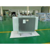 点击快速获取***的干式变压器SCB13-1000/10价格