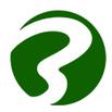 山东步威塑胶科技有限公司