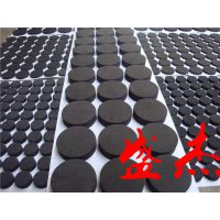 盛杰生产直销自粘EVA泡棉垫,自粘EVA防滑垫,自粘EVA海棉垫