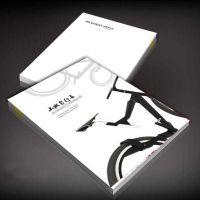 深圳定做中小学生励志校园小说,校刊校报排版印刷,幼教书籍定做设计排版
