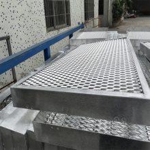 铝合金拉伸网板吊顶厂家咨询电话 欧百建材13422371639李生
