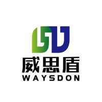 广州威思盾科技有限公司