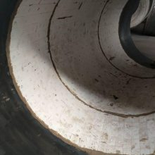 电厂检修陶瓷片粘钢铁有机胶水耐腐蚀耐水
