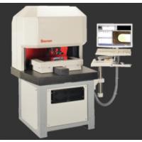 施泰力影像测量仪LF463