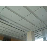 室内幕墙2.0mm氟碳铝单板-生产过程介绍
