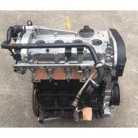 三菱吉普D4BH4D56柴油发动机
