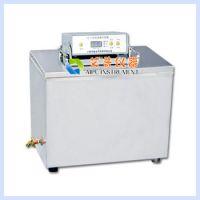 FZ-31沸煮箱,不锈钢水泥沸煮箱,水泥净浆设备,水泥沸煮箱