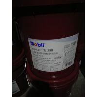 美浮424液力传动油 Mobilfluid 424拖拉机齿轮箱油