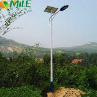 6米60瓦(W)太阳能路灯多少钱