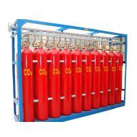 厂价直X船用消防二氧化碳CCS认证灭火系统装置 优质灭火
