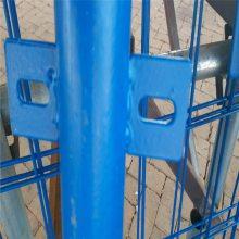 工厂雅博-亚博集团网 高速路护栏网 银川护栏