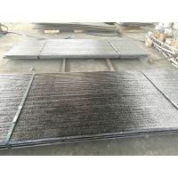 堆焊耐磨板生产厂家-扬州圆誉耐磨机电有限公司