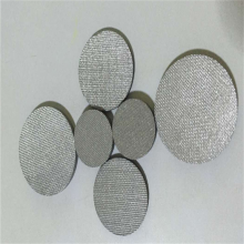 过滤网生产 空调过滤网怎么安 不锈钢条缝筛网