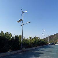 宁夏led太阳能路灯厂家零售