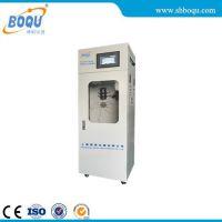 铬法COD测量仪/在线化学需氧量测量仪/在线重金属监测仪生产厂家