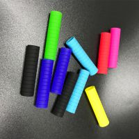厂家直销xxscorp硅胶防滑套 笔套 橡笔套高档环保硅胶笔筒