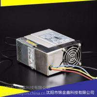 厂家现货500w工业加热器 智能温控式,ptc风扇式 空间加热器 WDF-IJ型