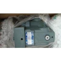 供应YUKEN油研柱塞泵一级代理A56-F-R-01-C-S-K-32